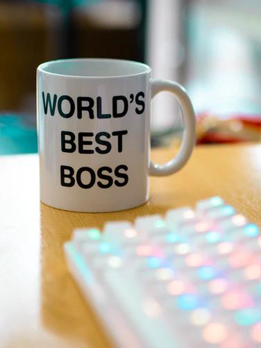 world's-best-boss-mug