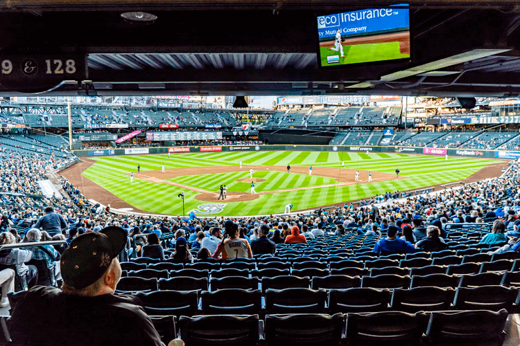 mariners-at-safeco-field
