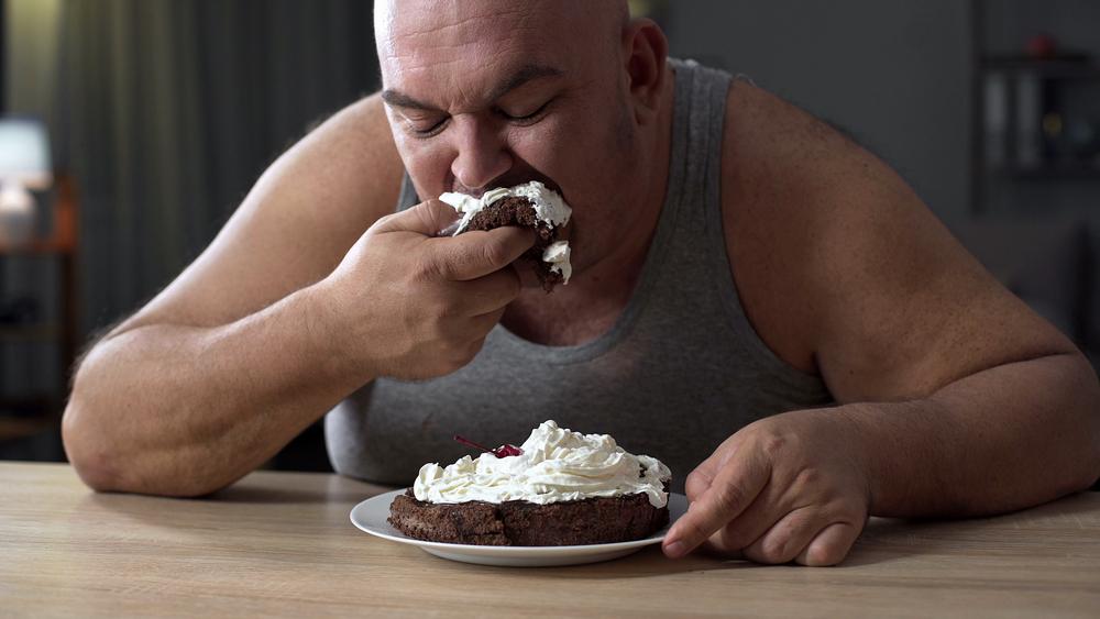 eat pie netflix us