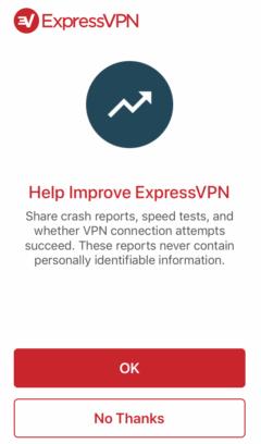 expressvpn app permissions