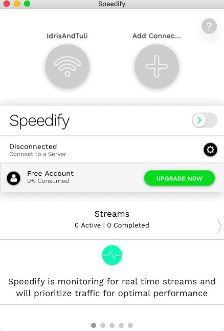 best free vpns speedify